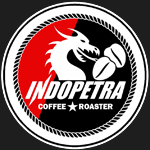 Indopetra Coffee Roaster