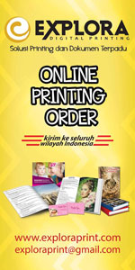 Explora Digital Printing